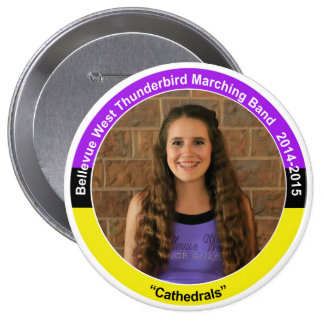 Color Guard MF (2015) Buttons