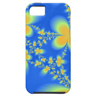 Color iphone 5/5s cover