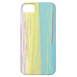 color iPhone 5 covers