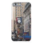 Color Iphone de Broadway Funda Para iPhone 6 Barely There