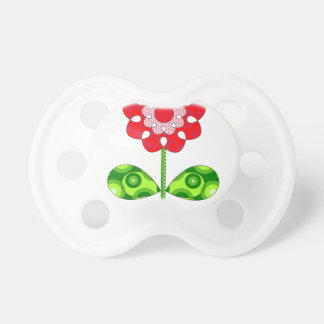 Color it online with your choice of patterns! baby pacifiers