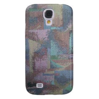 Color Knit Speck Case 2