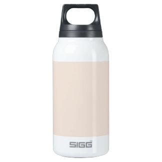Color ligero del albaricoque del beige de Sandy
