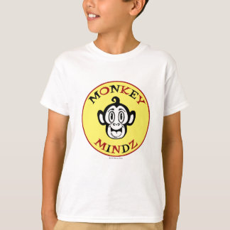 color logo smile.png T-Shirt