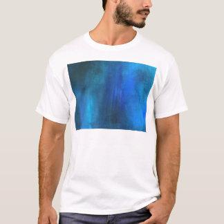 Color Magic - Blue T-Shirt