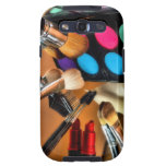 Color Me Beautiful Galaxy S3 Cases