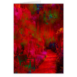 Color Merge 5091 Greeting Cards