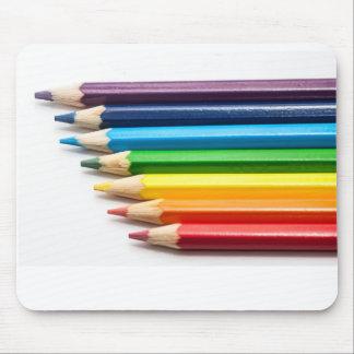 Color Mousepad