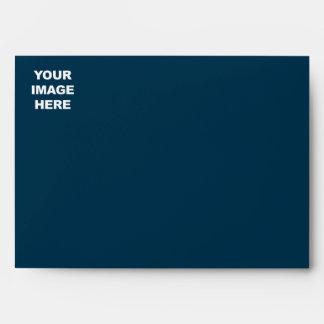 COLOR NAVY BLUE.png Envelope