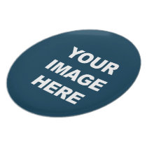COLOR NAVY BLUE.png Party Plates