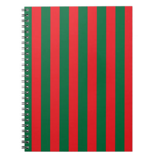 Color of Bangladesh Notebook