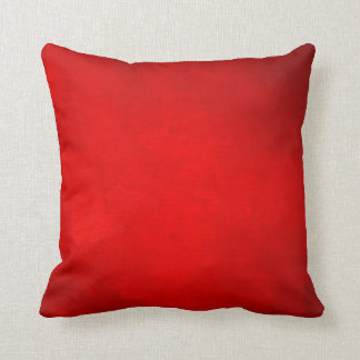 Color of life throw pillows