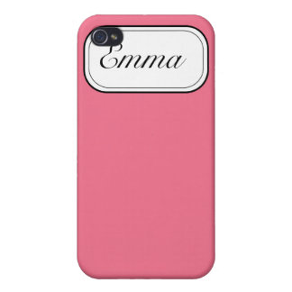 Color of the Year iPhone Case iPhone 4/4S Cases