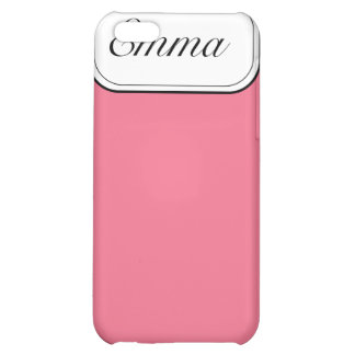 Color of the Year iPhone Case iPhone 5C Covers