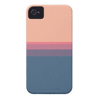 Color palette iPhone 4 Case-Mate cases