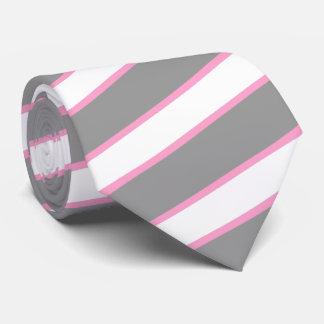 Color para hombre del personalizado de la corbata