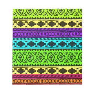 color pattern-01 blocs