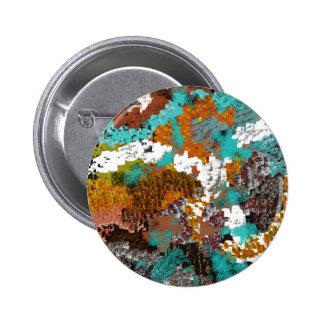 Color Pattern Block Mix Pins