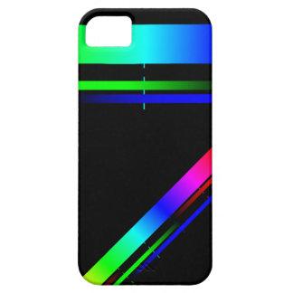 COLOR PHONE iPhone SE/5/5s CASE
