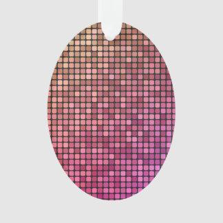 Color pixel design