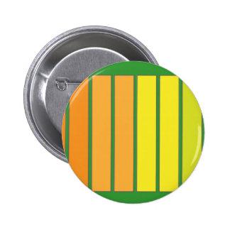 'COLOR PROGRESS' PINS