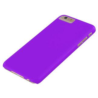 Color púrpura eléctrico