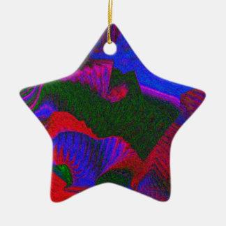color revolution christmas tree ornaments