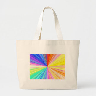 Color Shade Wheel - Rainbow Extreme Bags