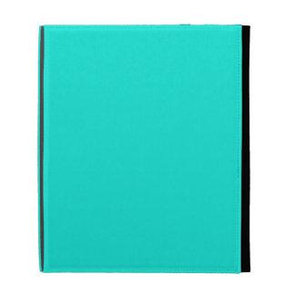 Color sólido: Aguamarina brillante