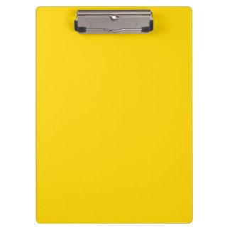 Color sólido amarillo del autobús escolar