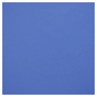 Telas azules