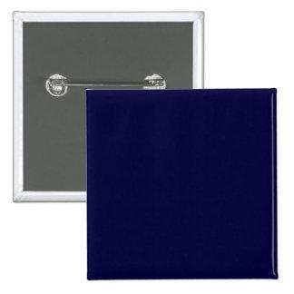 Color sólido Azules marinos