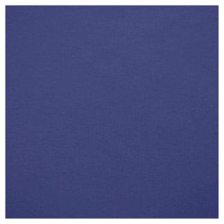 Telas azul marino