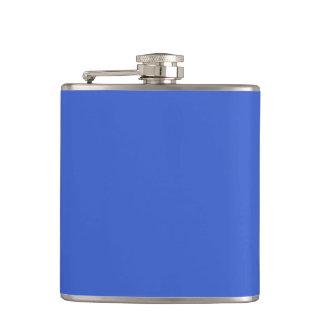 Color sólido del azul real