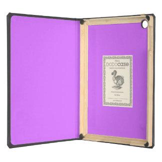 Color sólido: Púrpura de la lila