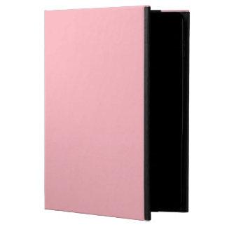 Color sólido: Rosa