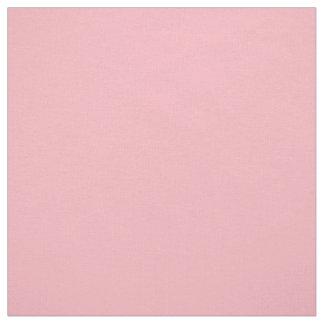 Telas rosa