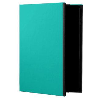 Color sólido: Trullo