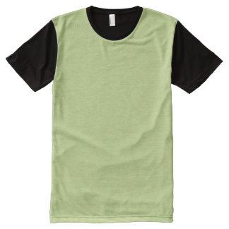 Color sólido verde del apio