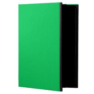 Color sólido: Verde esmeralda