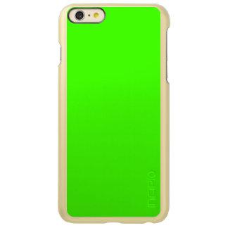 Color sólido: Verde lima