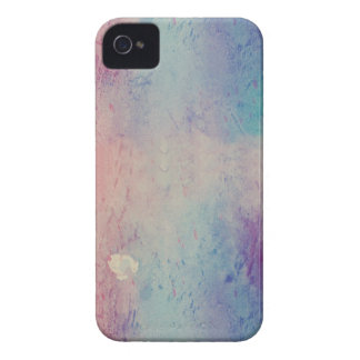 color splash iPhone 4 Case-Mate case