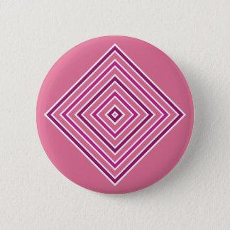COLOR SQUARE button