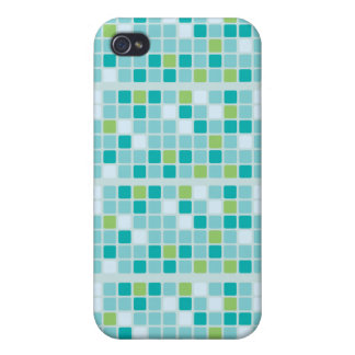 color squares covers for iPhone 4