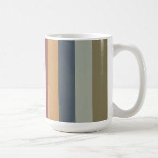 color stripes colorful pastel