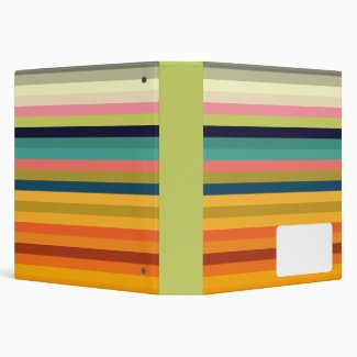 Color stripes in colorful pastel...