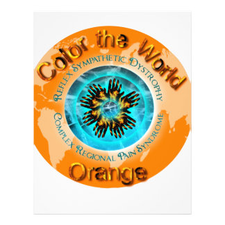 Color the World Orange - CRPS Dual Ice Circlet.png Letterhead
