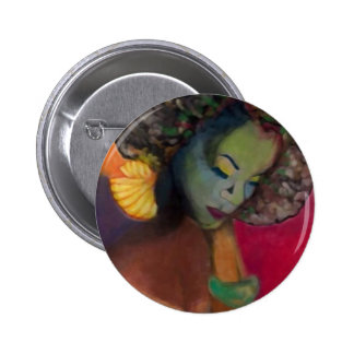 Color Theory 1 Pin