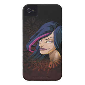 Color Theory iPhone 4 Covers