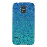 Color Theory : Cool Harmony Samsung Galaxy Nexus Covers
